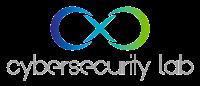 OXO_cybersecurity