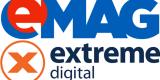 emag-edigital-merge_bitport